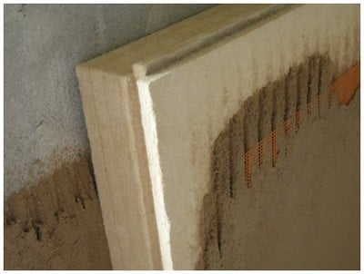 Incontro tecnico isolamento dall interno e il tetto a - Isolamento interno ...